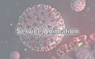 Medical Animationen